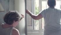 Las herederas: Aşkı ve hayatı geç tadan bir kadının dramı