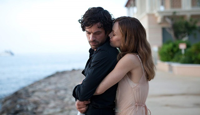FilmBox, Sevgililer Günü haftasını romantik filmlerle kutluyor!