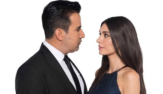 Aşk ve Mavi'nin yeni sezon tarihi belli oldu!