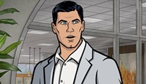 Archer dizisi için final kararı alındı
