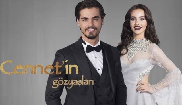 Eccho Rights, Litvanya ve Letonya'ya 600 saatlik Türk dizisi bölümü sattı