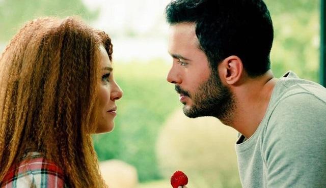Kiralık Aşk: Biz şimdi neyiz?