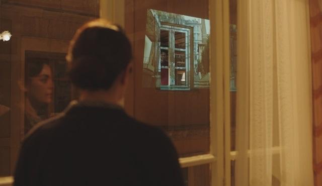 Masumlar Apartmanı dizisinden Sezen Aksu sürprizi!