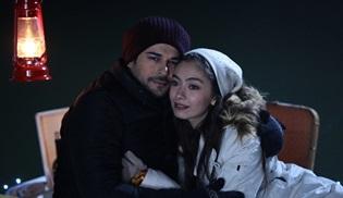 Kara Sevda'da Kemal ve Nihan yeni bir sınav verecek!