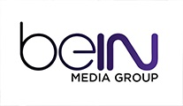 beIN Media Group, Digiturk
