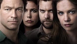 The Affair'in yeni sezon posteri ve ilk fragmanı yayınlandı