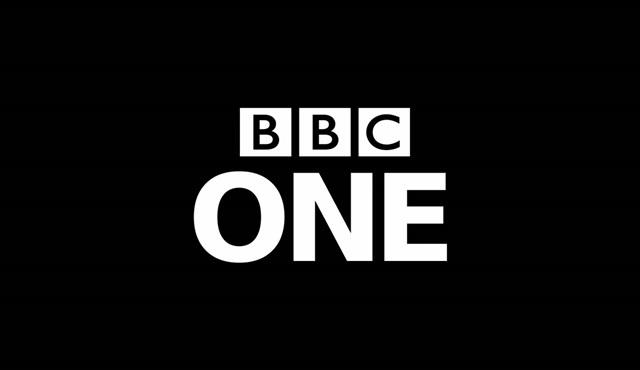 BBC One'dan bir drama daha geliyor: The Serpent