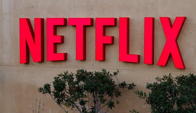 Netflix, Belçika'daki ilk dizisini de duyurdu: Into the Night