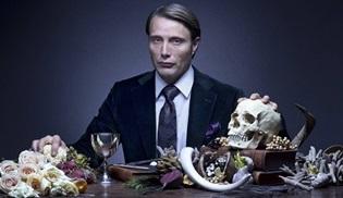 Hannibal'ın ekrana geri dönmesi için görüşmelere başlandı