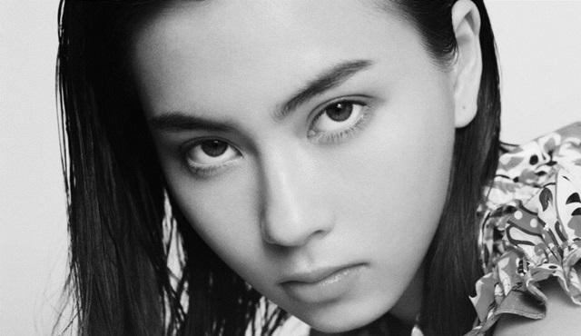Lauren Tsai, Legion dizisinin 3. sezonunun kadrosunda