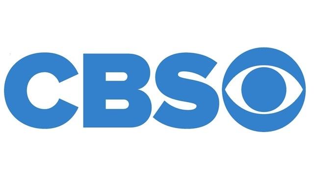 CBS, 2015 sezon finali tarihlerini açıkladı!