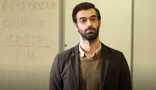 Öğretmen dizisinin ikinci sezon tanıtımı yayınlandı!
