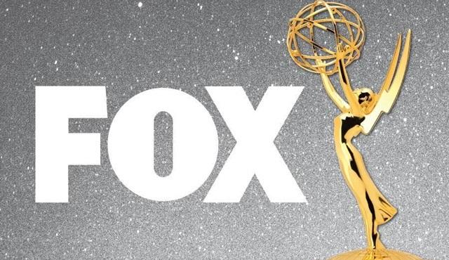 71. Primetime Emmy Ödülleri'nin yayın tarihi belli oldu