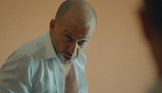 Çukur'dan spoiler var: Aliço, Çukur'a dönmek istiyor!