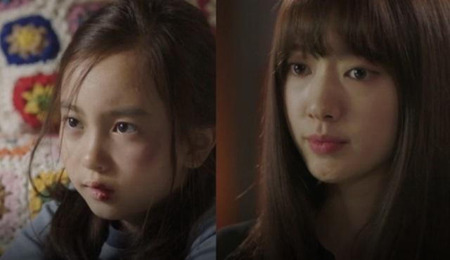 """K-Drama Doctors ve Beautiful Mind: """"Yaşamak, bir başkası olmaktır"""""""