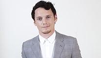 Genç oyuncu Anton Yelchin hayatını kaybetti