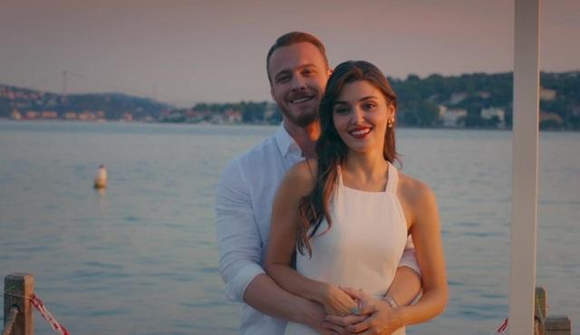 10 Türk dizisi HBO Max ekranlarında!