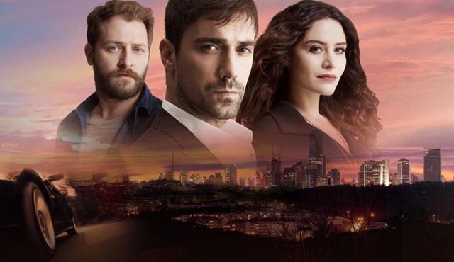 Kördüğüm dizisi 7 Ocak'ta Arjantin'de yayınlanmaya başlıyor