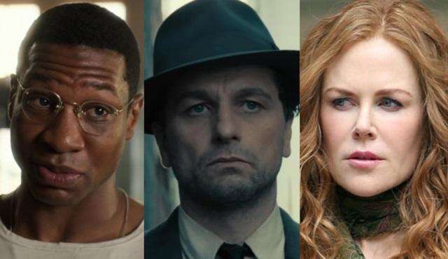 HBO'dan yeni bir 2020 tanıtım videosu geldi