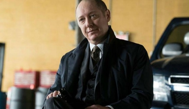 The Blacklist, Bob's Burgers ve Family Guy yeni sezon onayı aldı