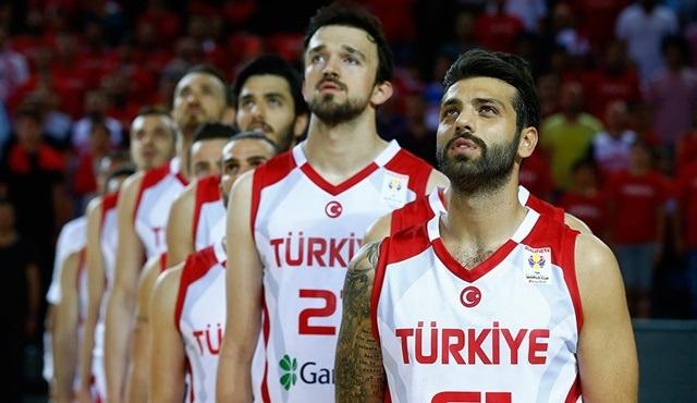 Türkiye - İsveç Maçı, NTV'de ekrana gelecek!