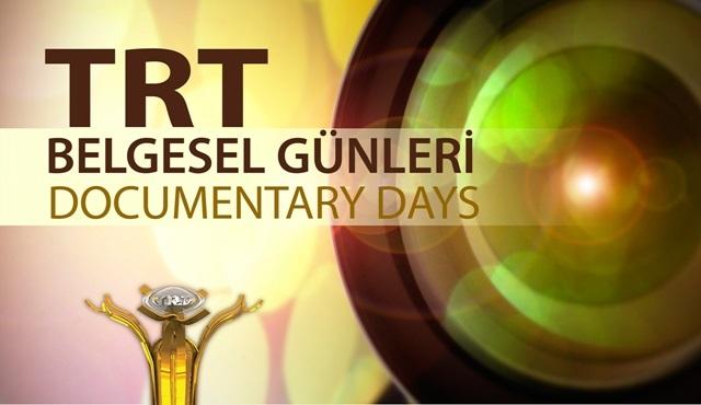 7. TRT Belgesel Ödülleri'nde finale kalan filmler belli oldu!