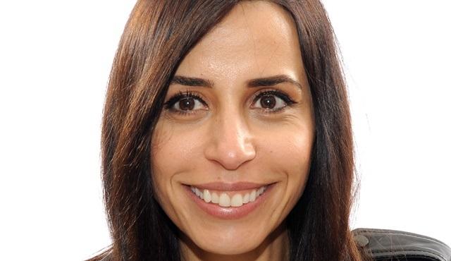 Warner Media, Türkçe içerik alımı için Mia Edde'yi görevlendirdi
