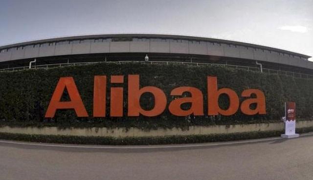 Alibaba, Paramount'un hisselerini satın almanın peşinde