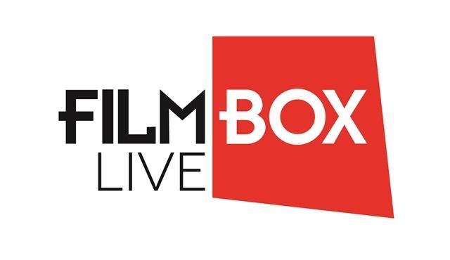 FilmBox Live eğlenceyi evdeki her ekrana taşıyor!