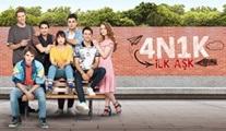 Kim Kimdir: 4N1K İlk Aşk