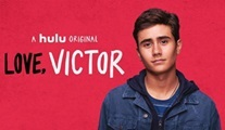 Kısa Kısa: Love, Victor & Love Life