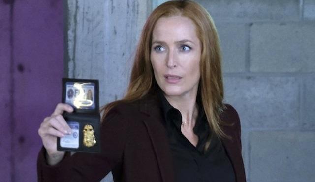 FOX: The X-Files'ı yeni sezonla geri getirme planımız yok