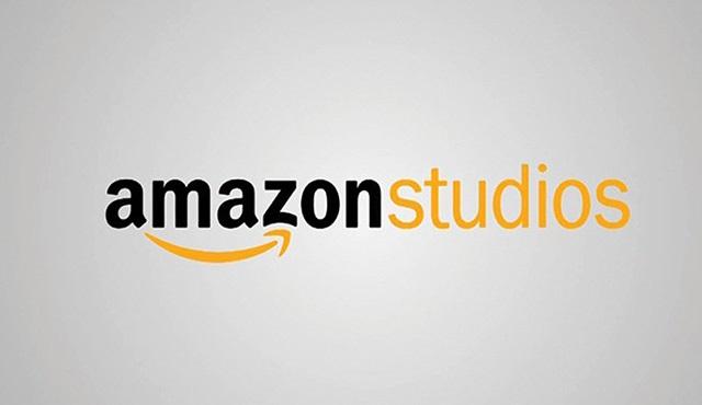 Amazon'dan beş yeni diziye onay geldi
