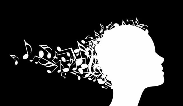 Spotify açıklıyor: Yılbaşı gecesi hangi şarkıları dinledik?