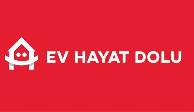TRT kanallarında bu hafta neler var? (27-3 Mayıs)
