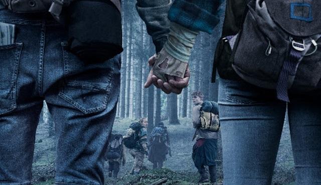 Netflix dizisi The Rain ikinci sezonuyla geri dönüyor