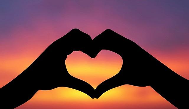 Fox Tv'den yeni bir aşk hikayesi: Rüzgarın Kalbi