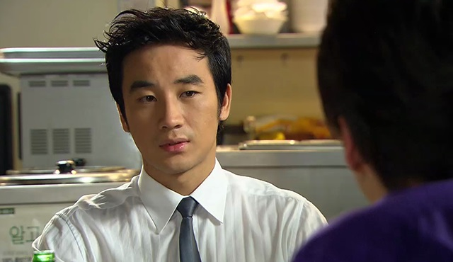 Bol ödüllü Kore dizisi Resurrection da uyarlanıyor