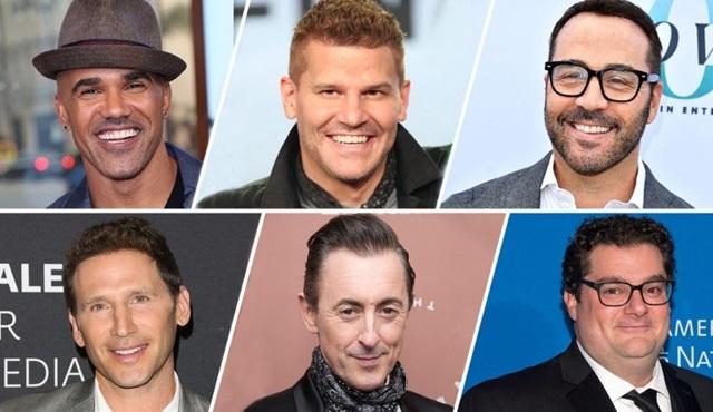 CBS gelecek sezon için altı yeni diziye onay verdi