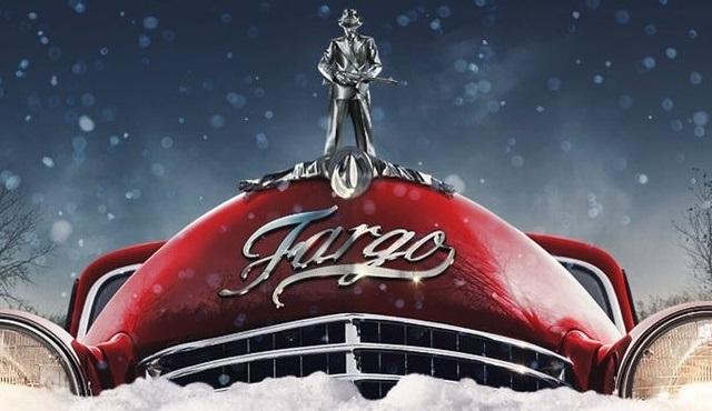 Fargo, 5. sezon onayını aldı