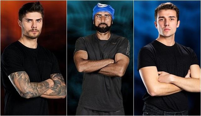 Survivor 2020 şampiyonu sence kim olacak?