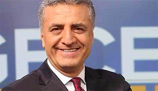 24 Haziran Seçim Özel programı TRT Haber'de!