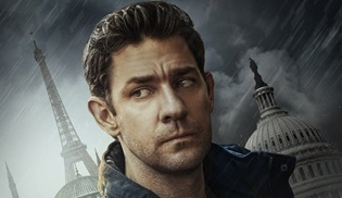 Tom Clancy's Jack Ryan dizisi başlamadan ikinci sezon onayı aldı