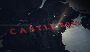 Stephen King ve J.J. Abrams'tan yeni bir dizi geliyor