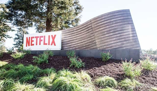 Netflix, Miramax ile anlaşmasını uzattı