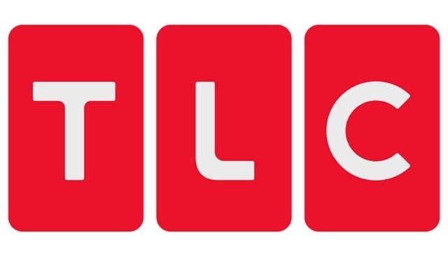 TLC'nin yeni yayın döneminde hangi programlar var?