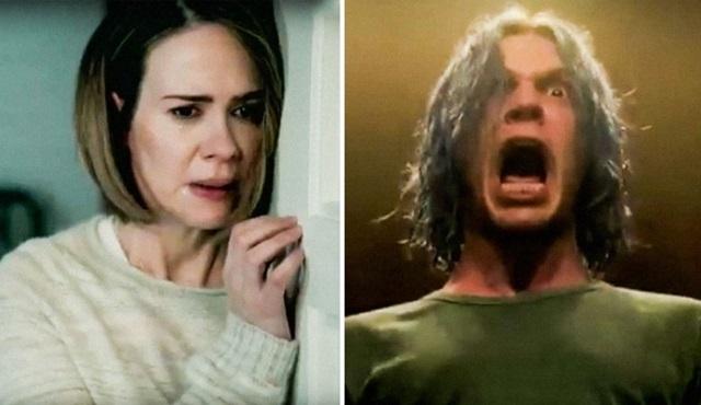 American Horror Story: Cult'ın ilk fragmanı yayınlandı