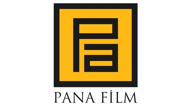 Pana Film, iki sinema filmi için Eros International ile anlaştı!