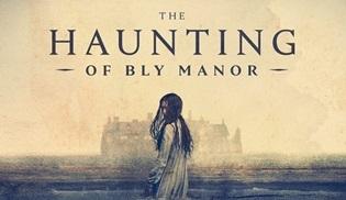 The Haunting: Bly Malikânesi'nin resmi fragmanı yayınlandı