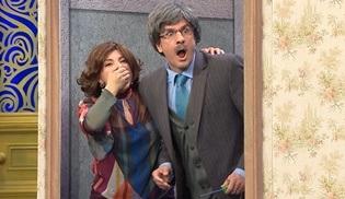 Güldür Güldür Show artık haftanın iki günü yayınlanacak!